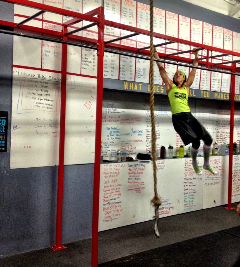 Crossfit Bridgewater Dartmouth 10 24 12 100m Endurance No Equipment Workout Gym Design Crossfit Box Design Ideas