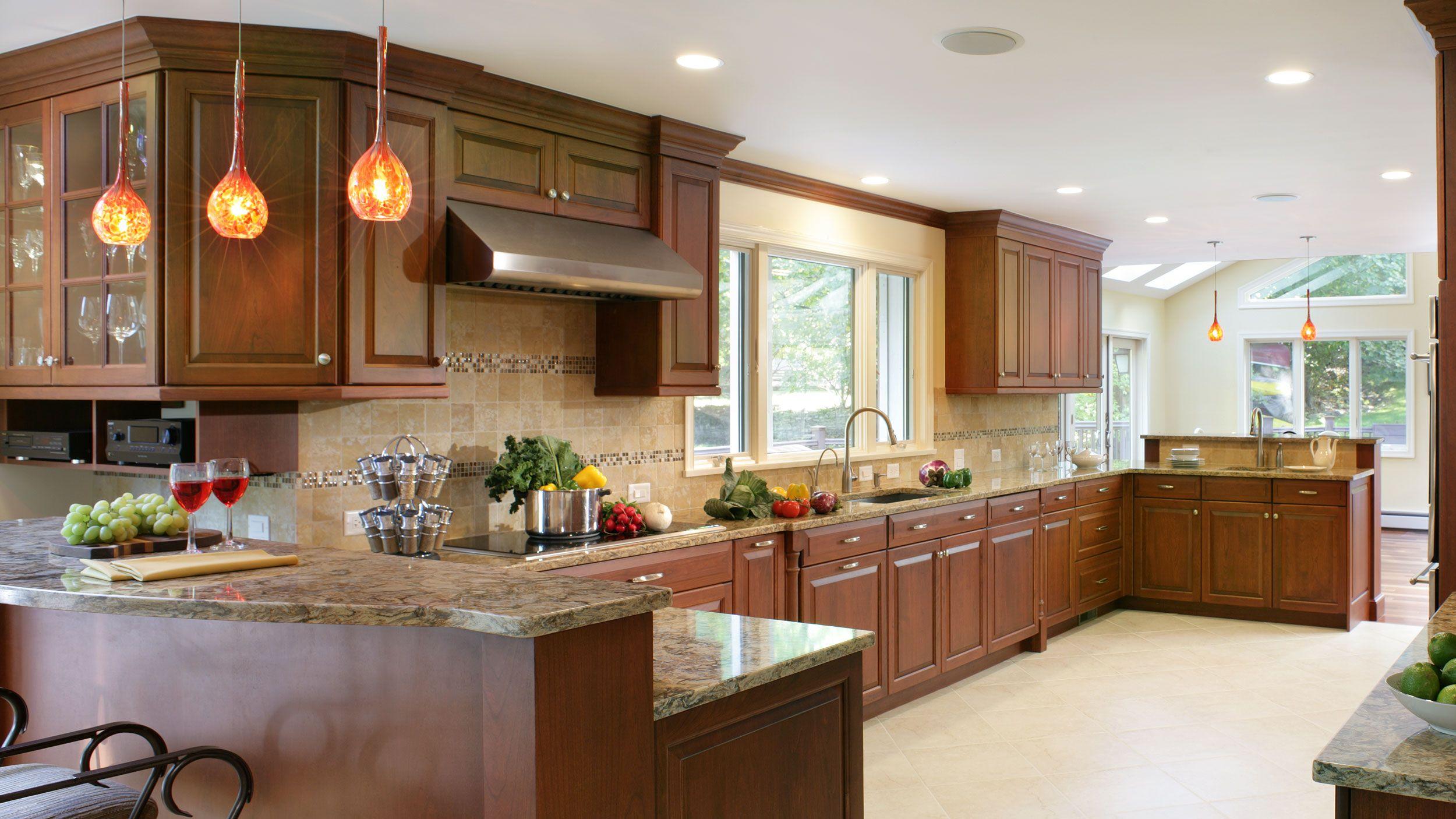 29+ Todays kitchen ideas in 2021
