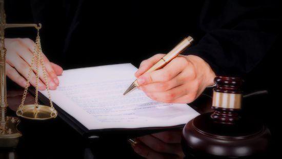 Los pasos para redactar correctamente una carta formal