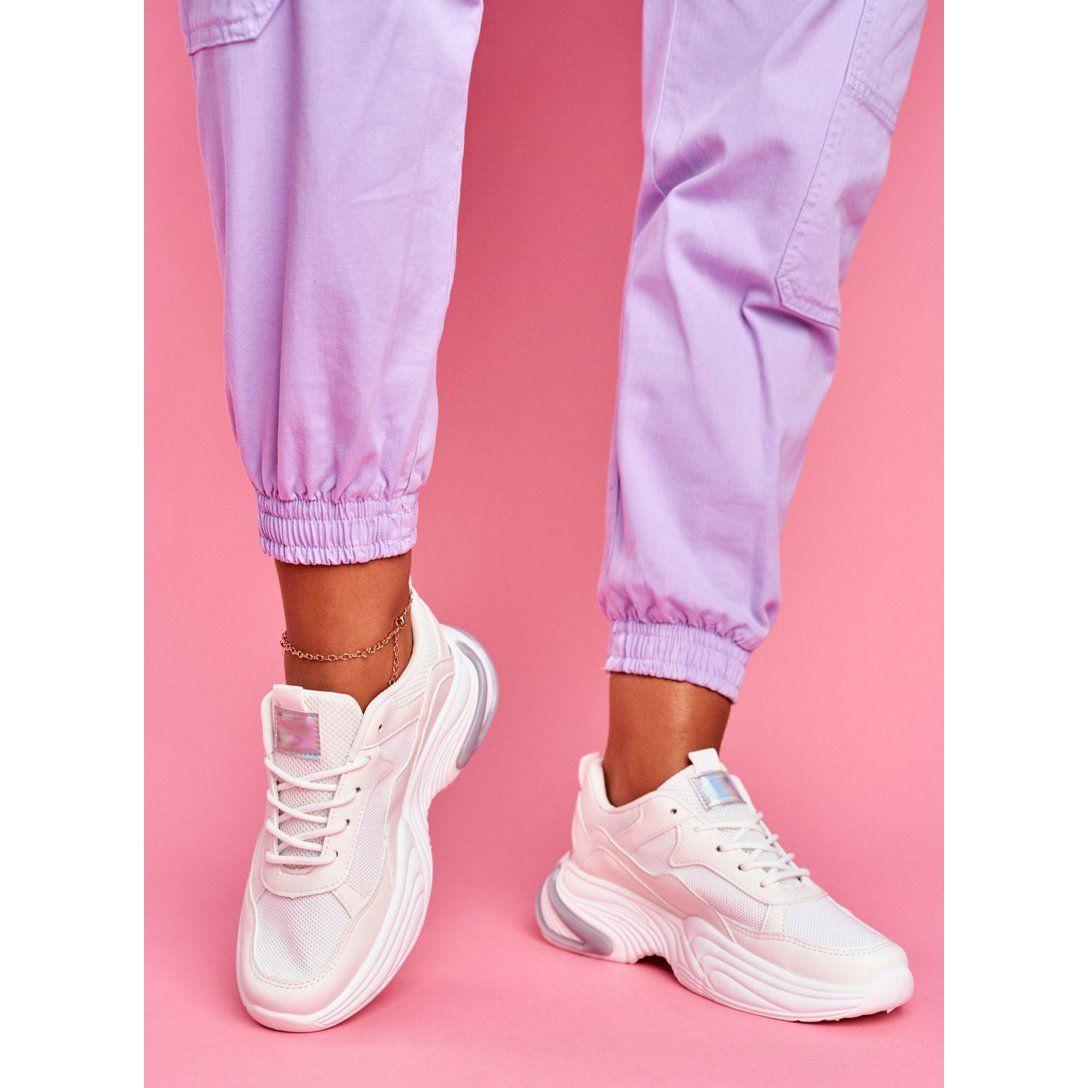 Ps1 Sportowe Damskie Buty Kolorowe Biale Pinner Wielokolorowe Air Max Sneakers Sneakers White Sneaker