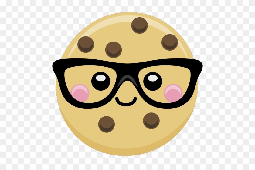 10+ Chocolate chip cookie clipart black and white ideas in 2021