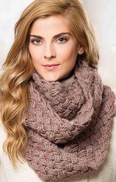 связать снуд крючком шарфы крючком вязаный шарф хомут вязаный