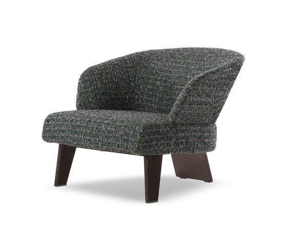 Gelegentliche Sesseln Seite Stühle Für Wohnzimmer