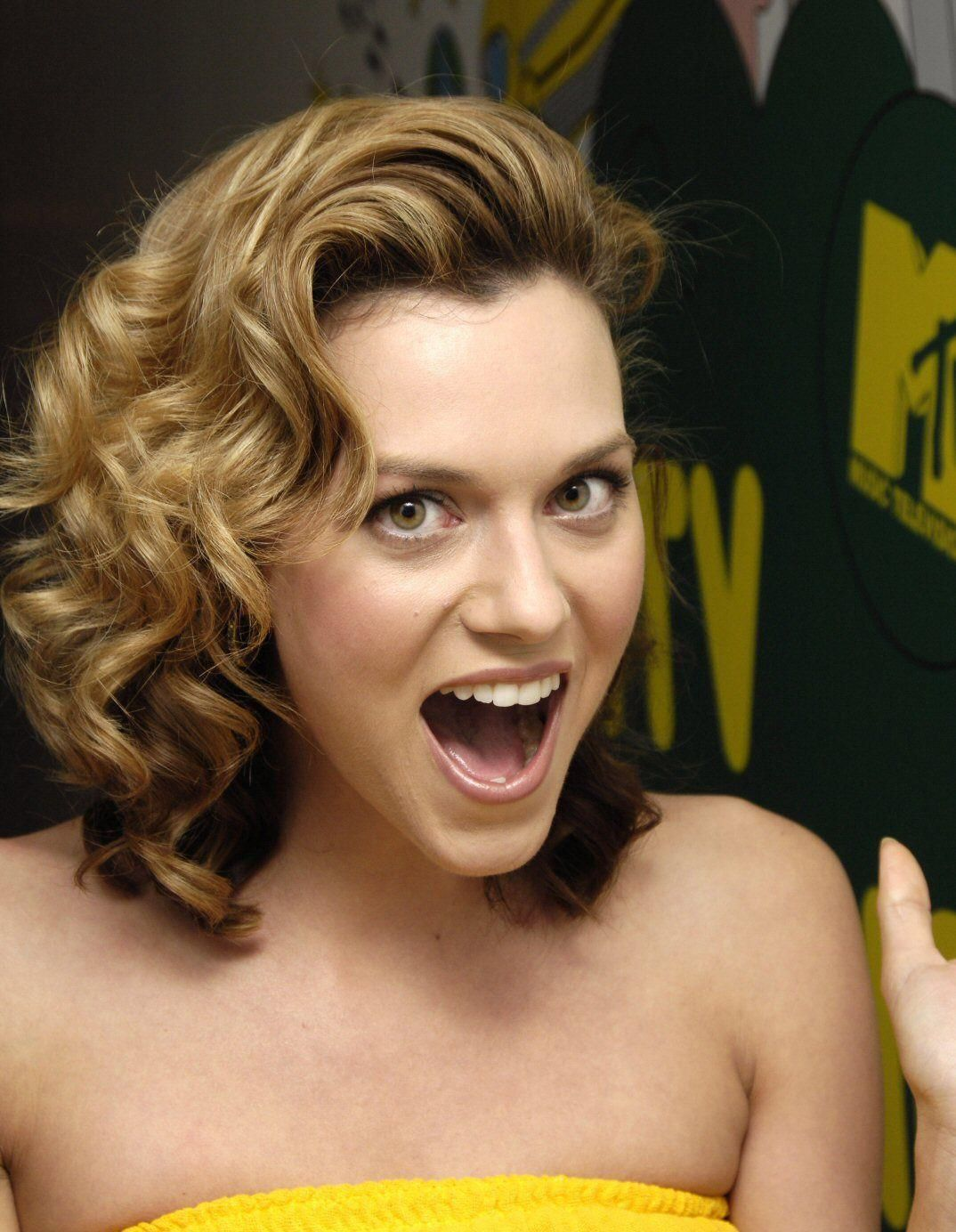 Image result for hilarie burton