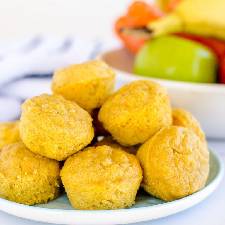 Baby Led Weaning Muffins Apple Banana And Carrot Recipe Food Baby Muffins Baby Food Recipes