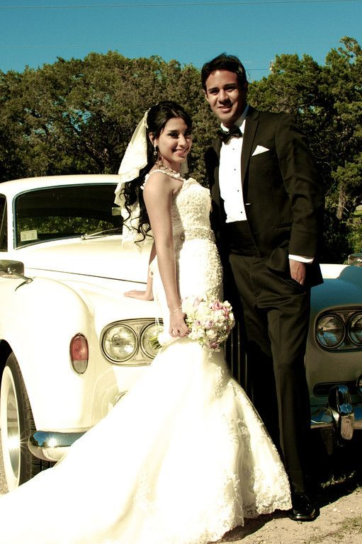 To visit http://www.fabufashion.com/ gown to learn the details of Fabulous U custom gown program.