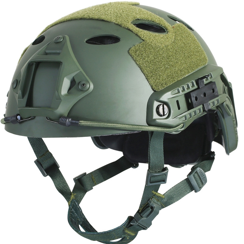 31 13 Know More Tactical Army Military Helmet Cover Casco Airsoft Helmet Accessories Face Mask Emerson Tactical Helmet Airsoft Helmet Helmet Accessories