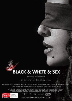 Фильмы 2012 онлайн смотреть бесплатно про секс