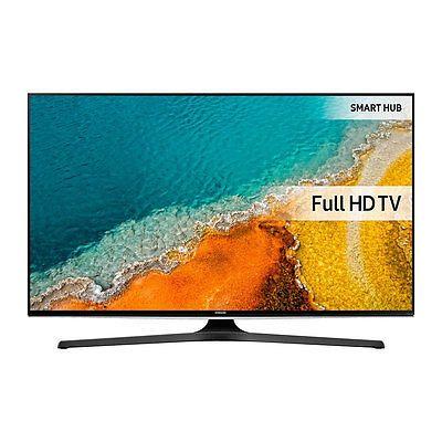 Samsung J6240akxxu 40 Zoll Smart Tv Led Fernseher Full Hd Freeview Hd Garantie Eek A Sparen25 Com Sparen25 Led Fernseher Smart Tv Samsung Samsung