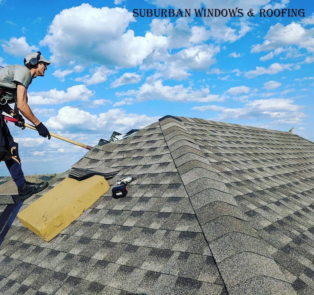 Eye Catching Photo Rooftiles In 2020 Roofing Contractors Replace Exterior Door Roof Installation