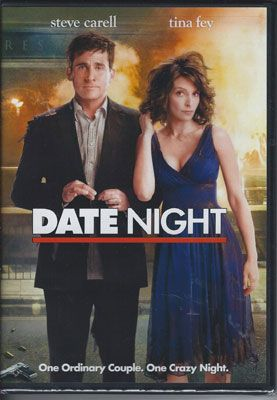 Date night movies that will lead to sex