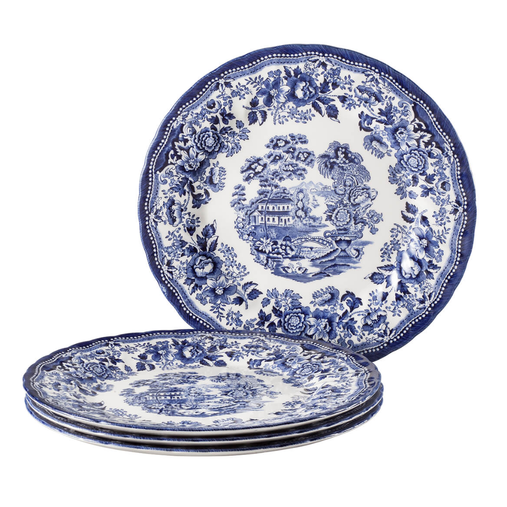 Home Classic Dinner Plates Dinner Plates Plates