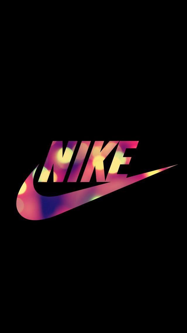Nike Wallpaper Iphone 6 Tumblr Best Iphone Wallpaper Fond D