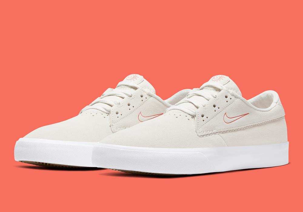 Nike SB Shane O'Neill BV0657-100 Release Date   SneakerNews.com ...