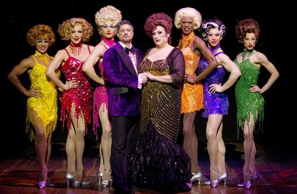 Image result for la cage aux folles CAGE OF  WOMEN
