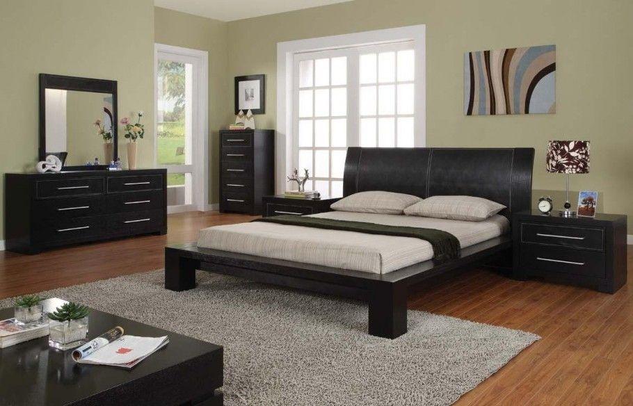 black bedroom furniture ikea home design ideas dpyxjyezp Home