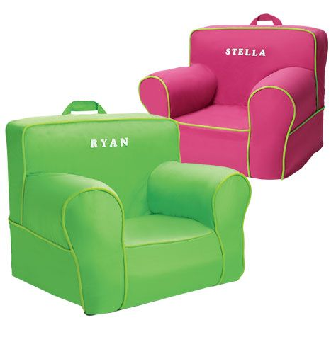 Comfy Chairs For Kids   Your Wedding Is The Biggest Day Of Your Life. Every  Detail Needs To Be Catered To To Making It Th