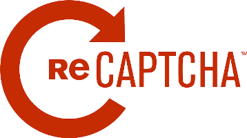 """A Captcha could be a """"math equation"""" or """"simple text"""" to test if a user is human or computer. Here is the lists for free captcha wordpress plugin. http://www.onlinewebidea.com/5-best-free-captcha-wordpress-plugin/"""