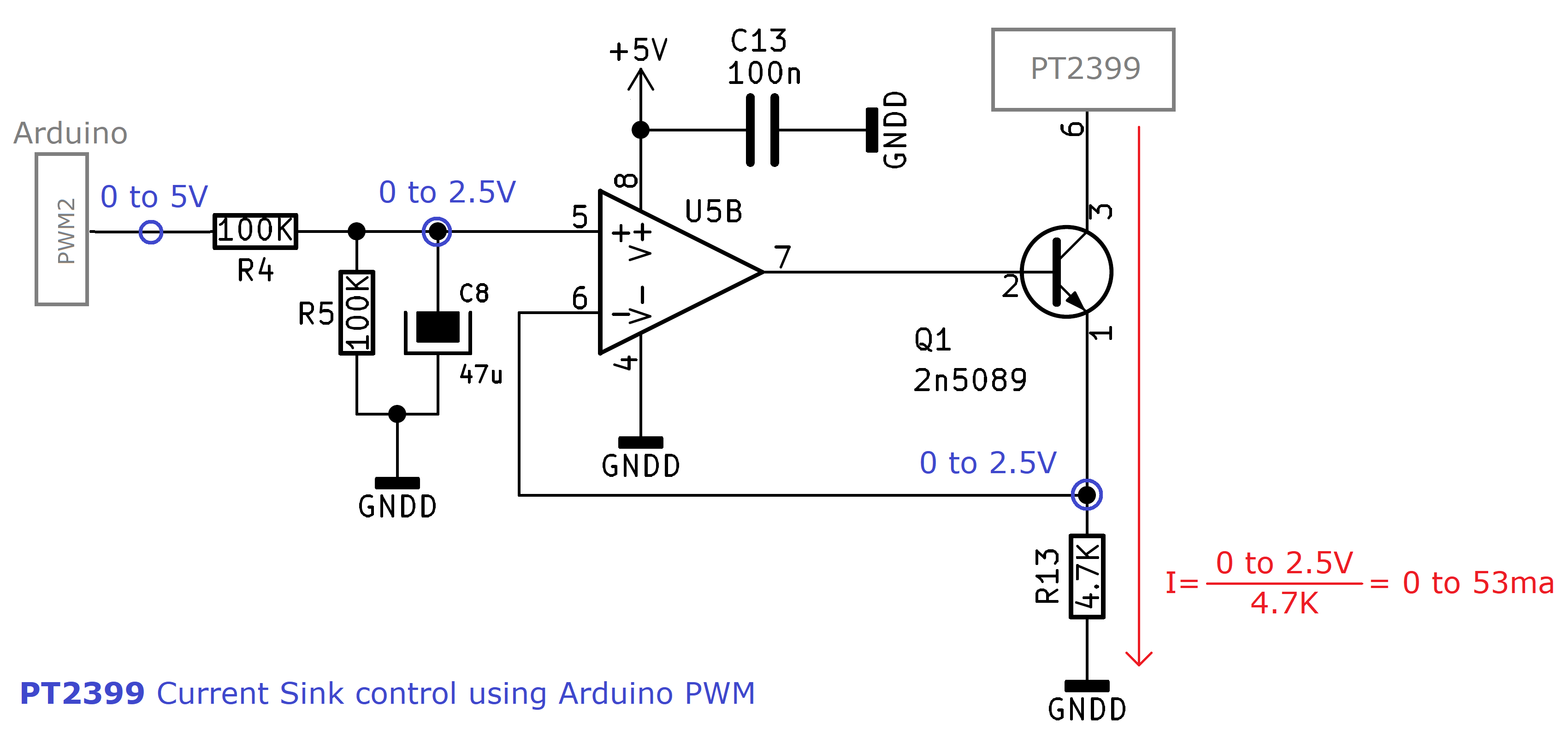 120 Volt Single Phase Drum Switch Connection Diagram ...