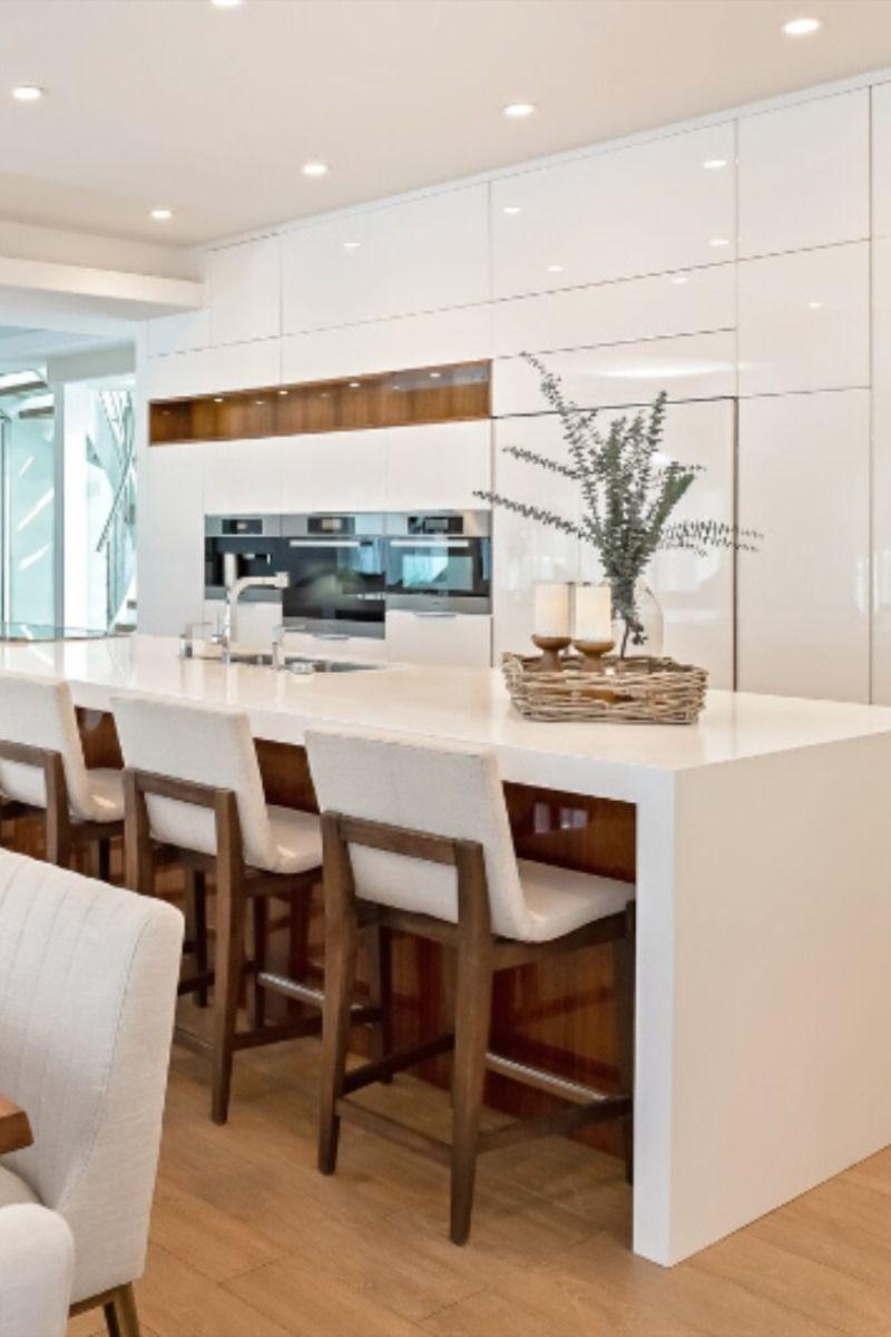 fsu interior architecture and design interior design