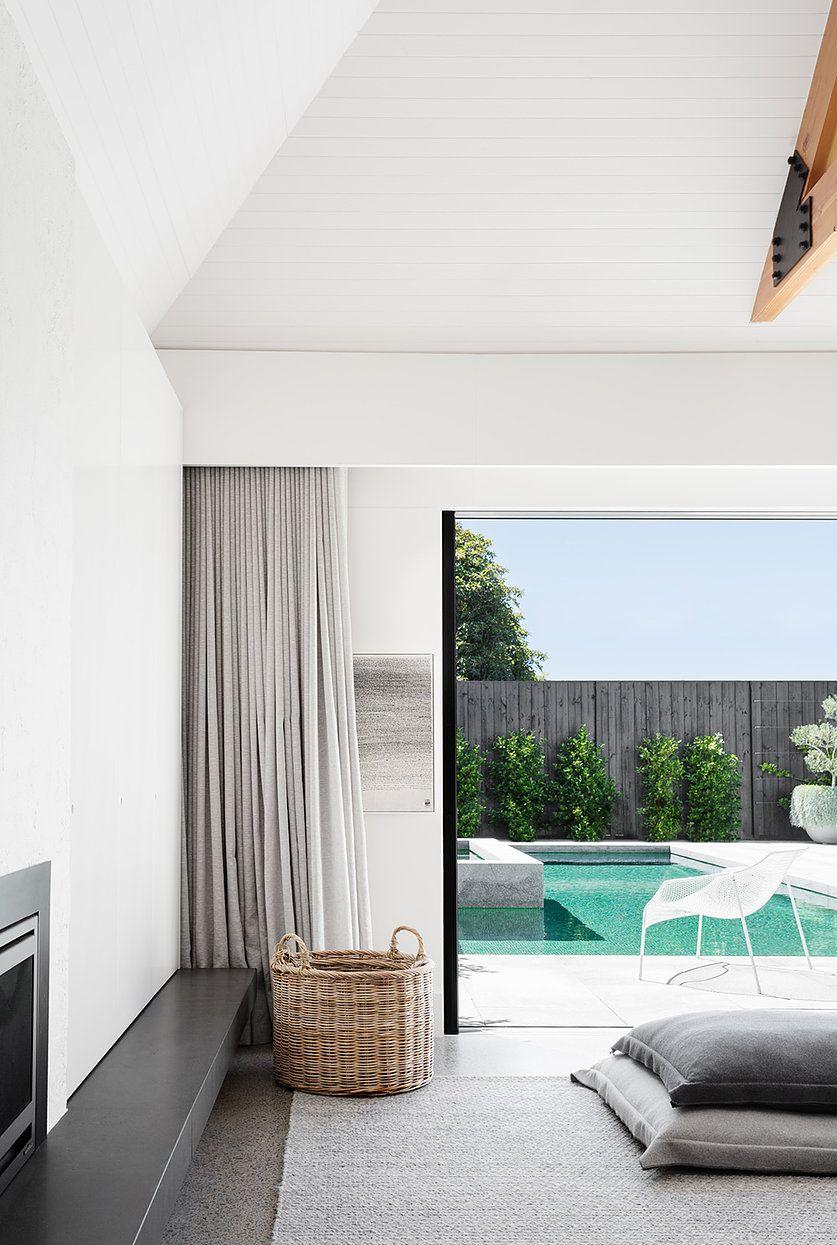 Pipkorn u kilpatrick interior architecture and design elwood house