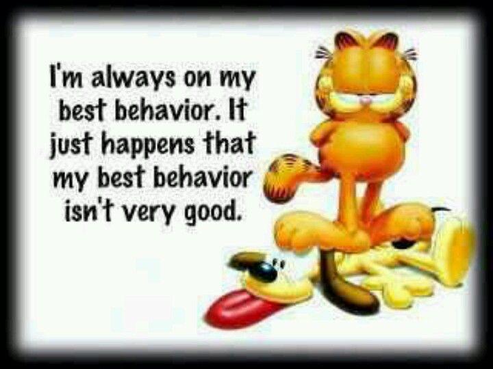Tht's me:)