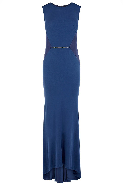 Elegant maxi dresses for weddings  Manon Maxi Dress  Elegant Eveningwear  Pinterest  Wedding Maxis
