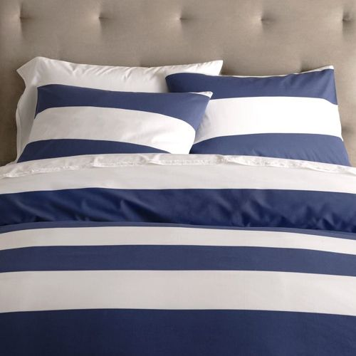 Beddddd Striped Duvet Striped Duvet Covers Striped Bedding