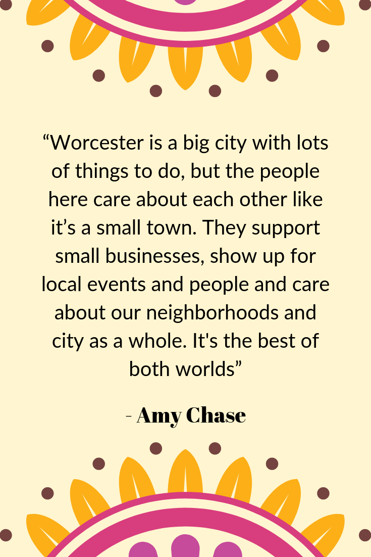 Worcester Ma 2019 Top 100 Best Places To Live Livability Best Places To Live Cedar Rapids Living In Boston