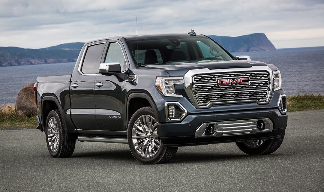 Aftermarket Truck Parts Accessories Buyer S Guides In 2020 Gmc