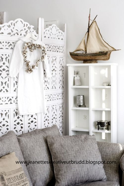 Pin by Kim Cavalle on Fantastic furniture Pinterest Divider