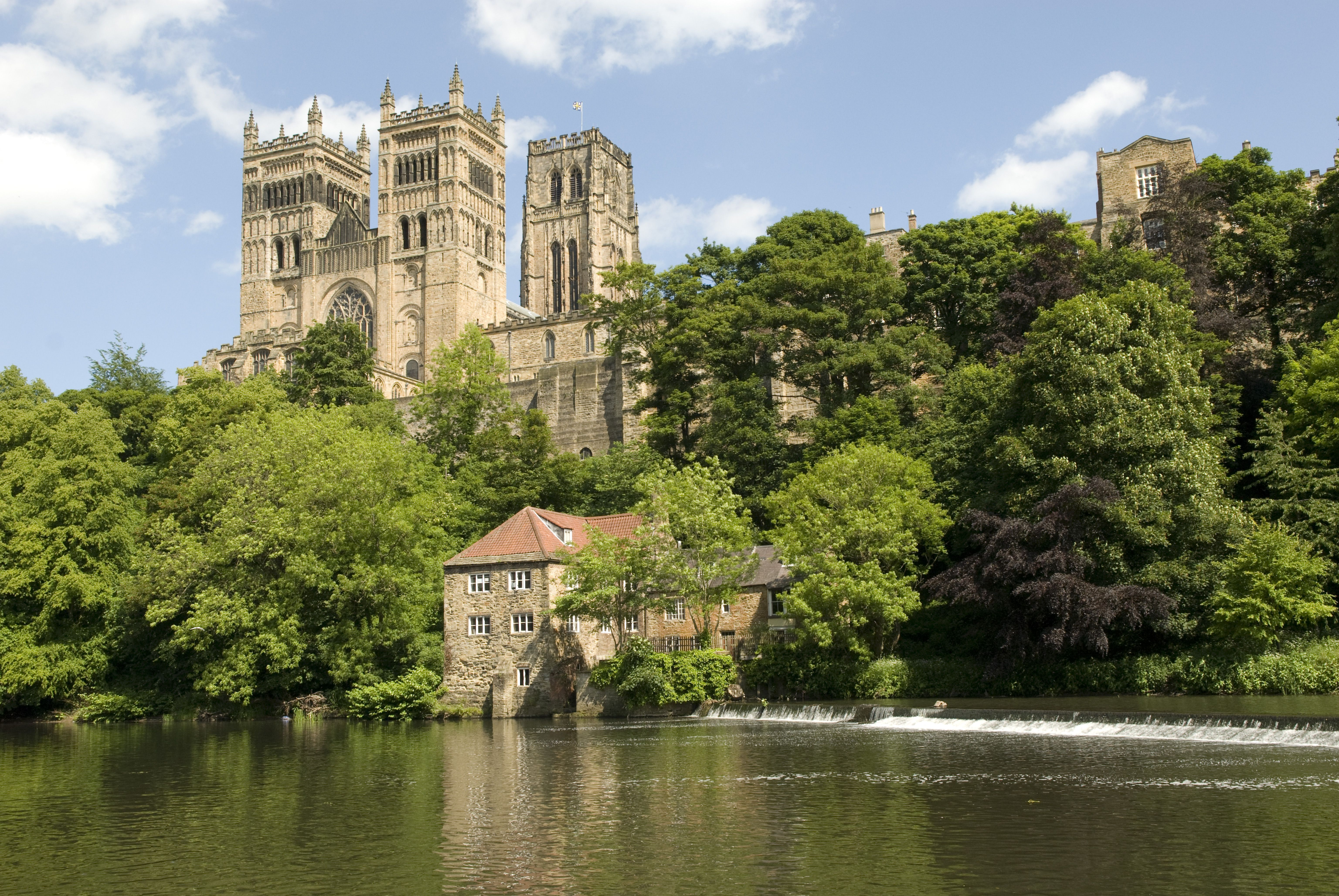 Durham City Pinterest Durham Beautiful Architecture And Cathedrals