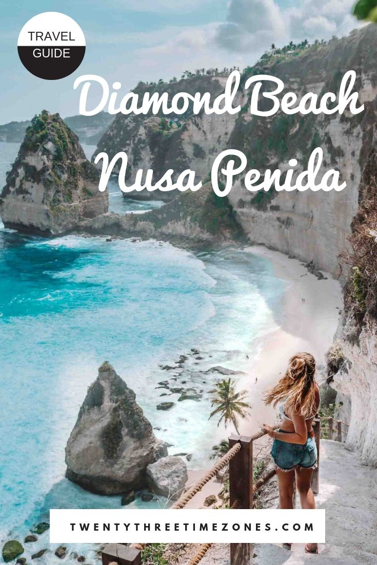 Nusa-Penida-Travel-Guide-Diamond-Beach-23timezones