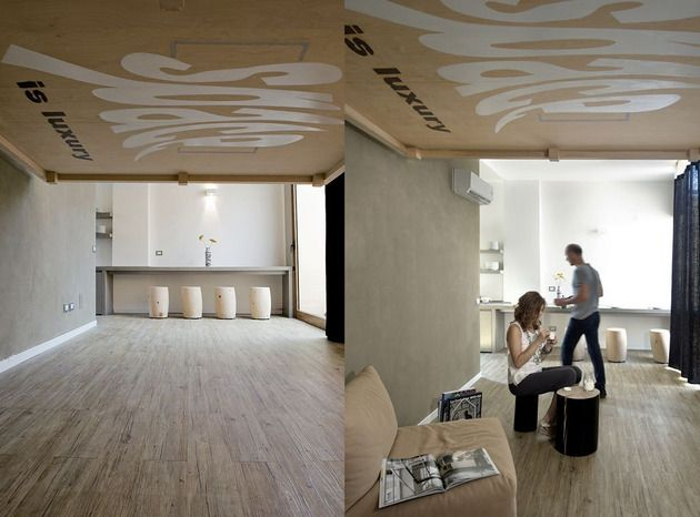 space-saving-bed-raises-become-ceiling-art-renato-arrigo-3