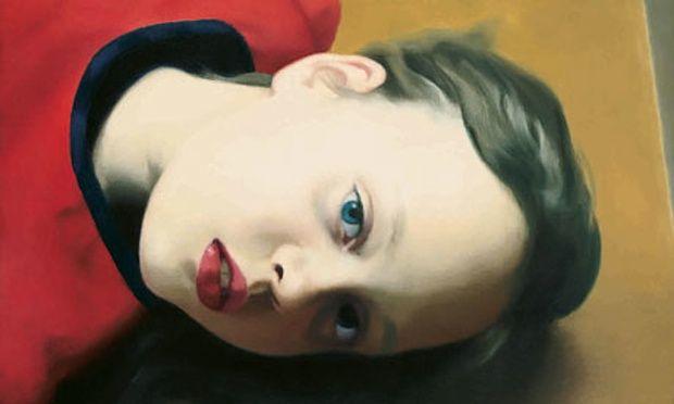 Gerhard Richter- Malerei--Painting-007.jpg (620×372)