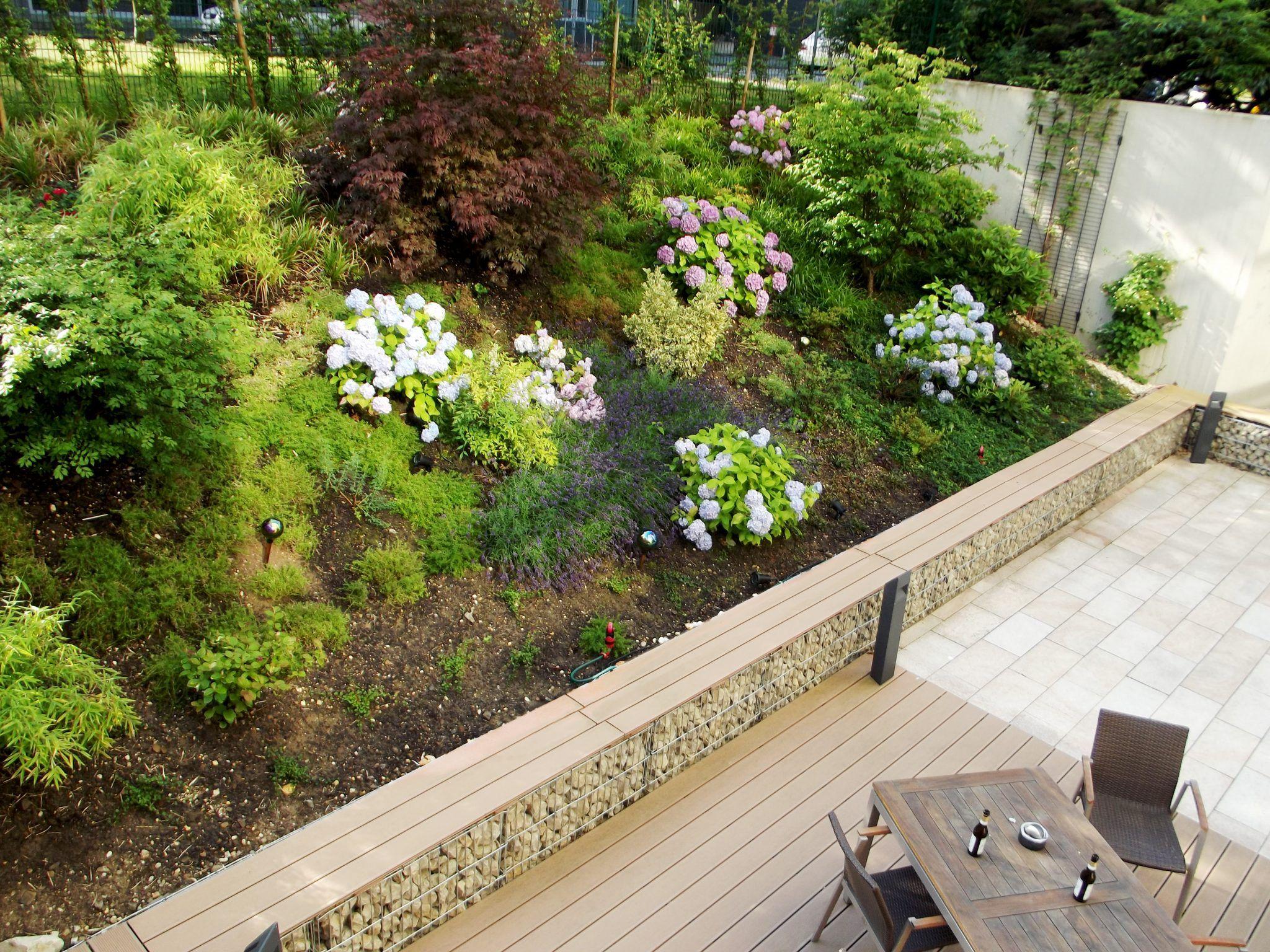 15 Gartengestaltung Kohnen Gartengestaltung Garten Landschaftsbau Garten