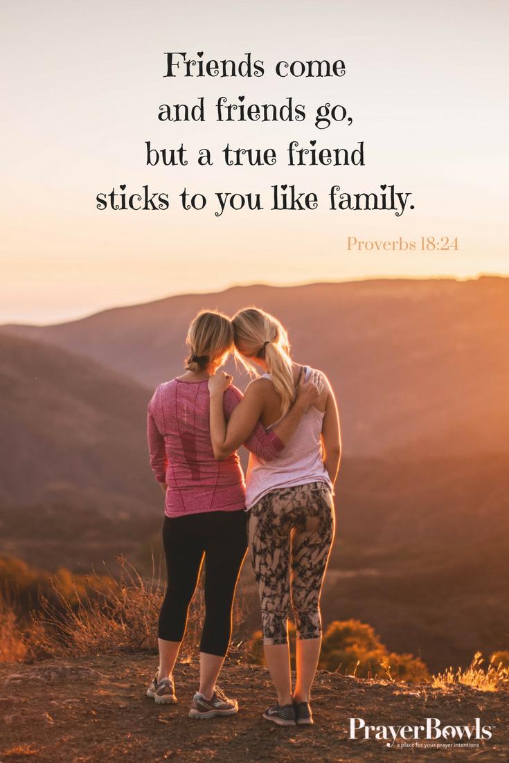christelijk ouderschap dating Zorg e cel mai bun site de dating