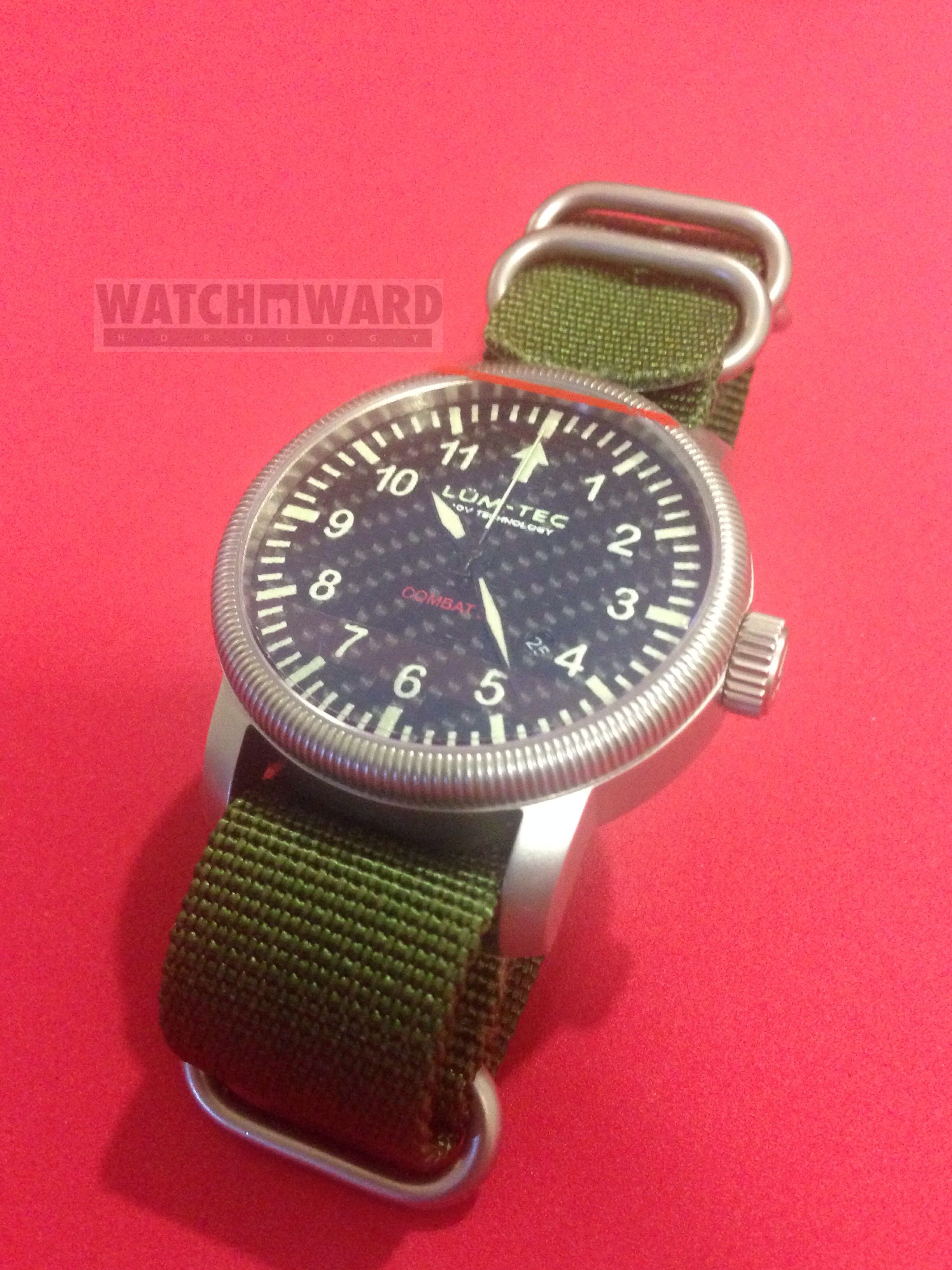 military for the watches best men tactical combat muted