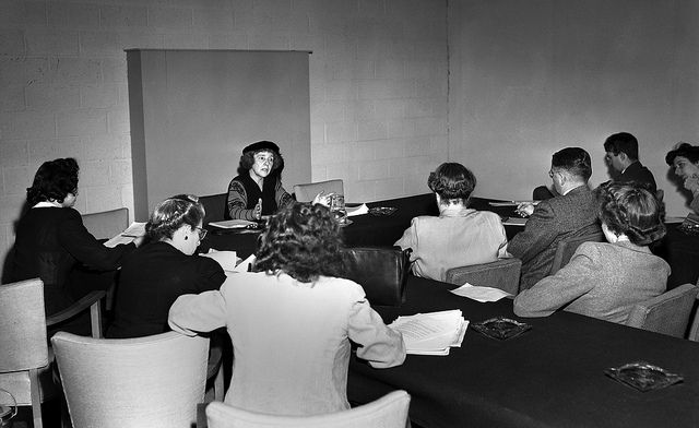 16 Historic Images From The Un Commission On The Status Of Women Csw Ideas Status Women Csw