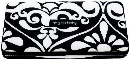 #bebe Ah Goo Baby – Estuche para pañuelos Audrey