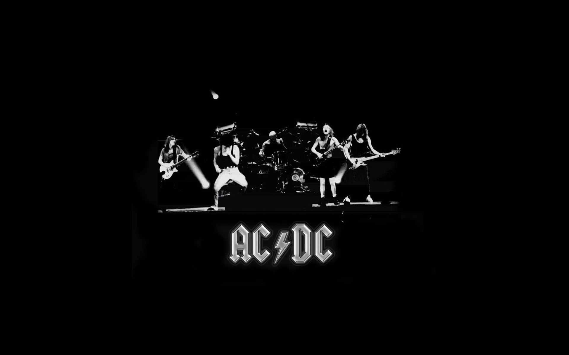 Ac Dc Wallpaper Hd 65 Images Acdc Wallpaper Acdc Black Wallpaper Iphone