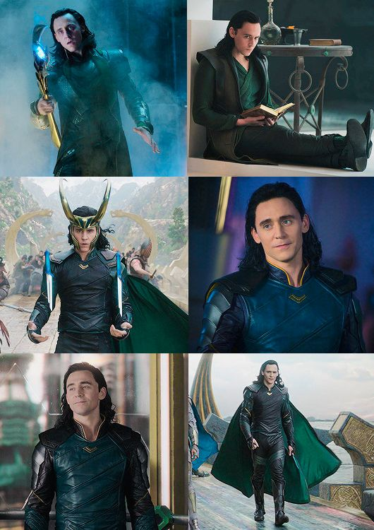 TOM HIDDLESTON: BEST MOMENTS OF 2018 (7/10). ↳ Loki Series Announcement. Source: hiddlesedits.tumblr. #TomHiddleston #Loki #LokiSeries #Marvel #DisneyPlus #Disney #TV