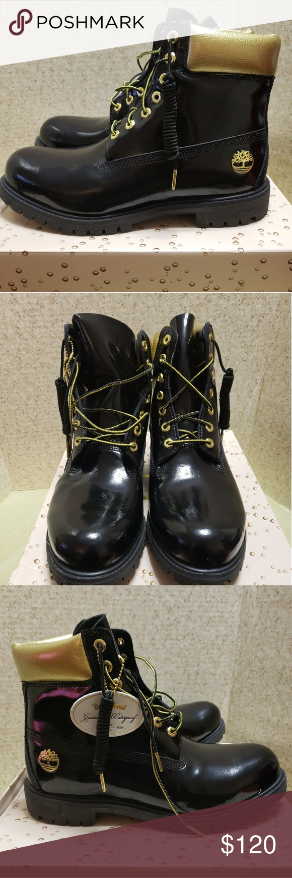 Shoes boots timberland, Timberland boots