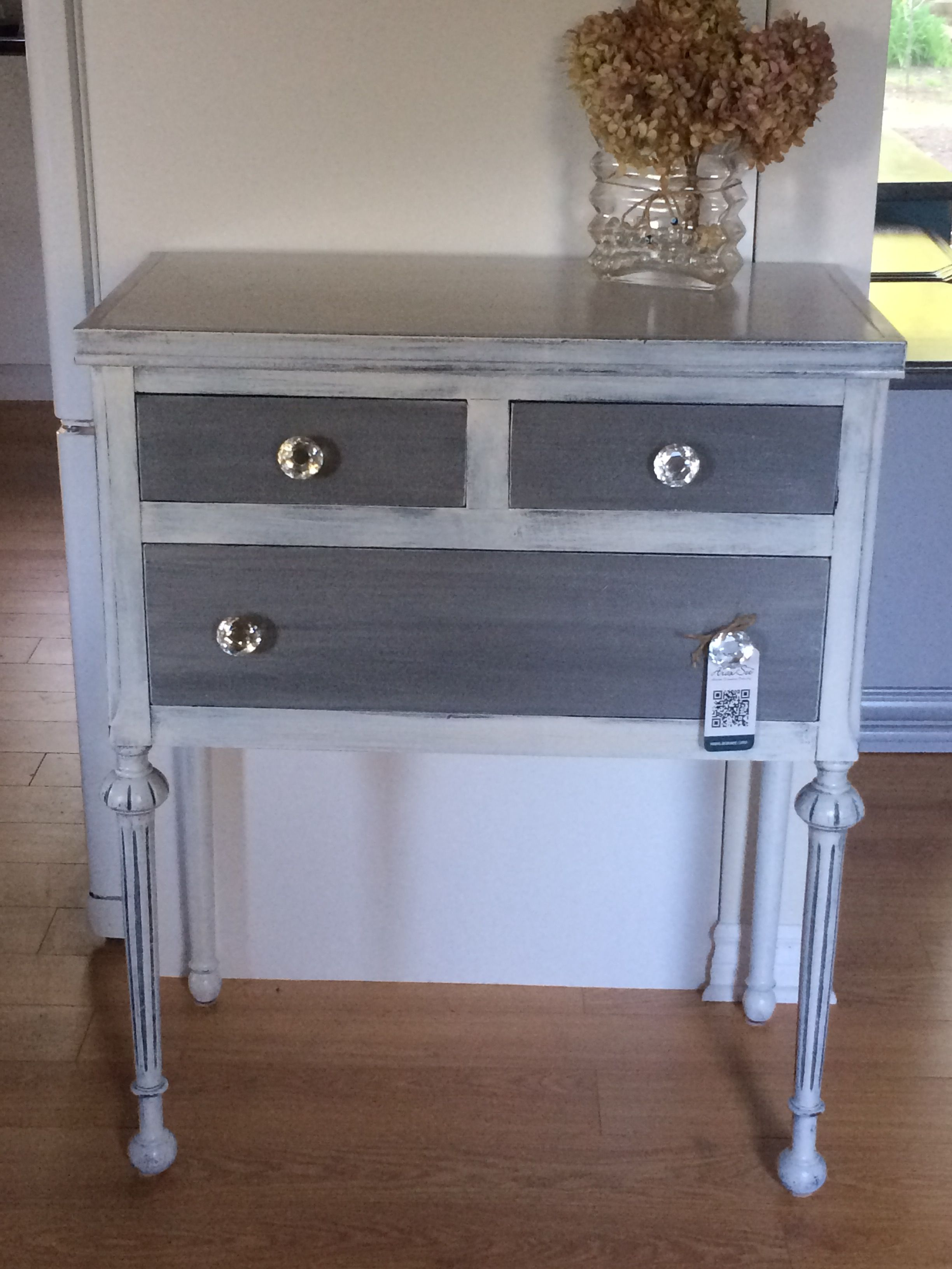 How to Shabby Chic Furniture With Chalk Paint – Different Ways to Create Your Look