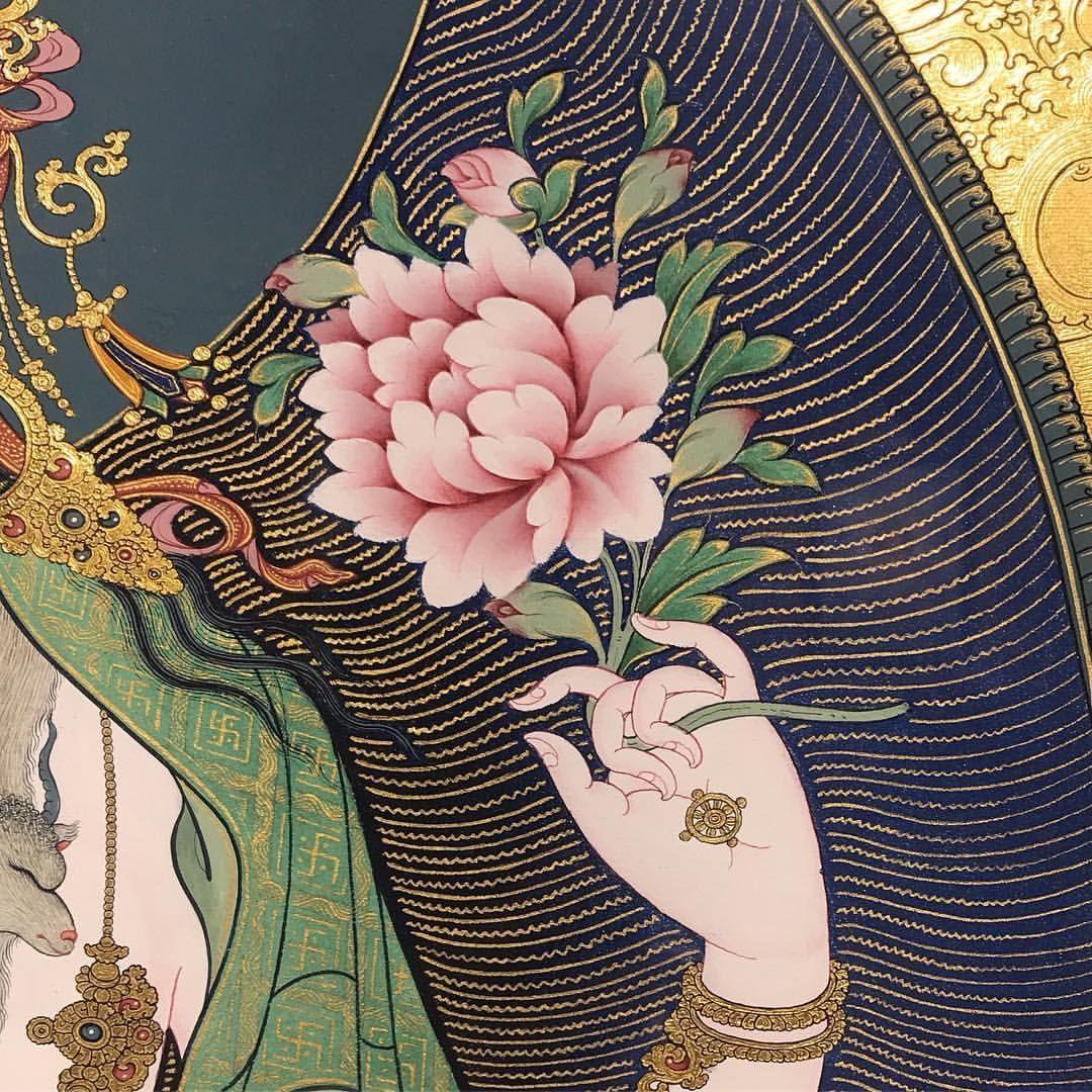 site rencontre bouddhiste numero femme riche cherche homme pauvre pour mariage