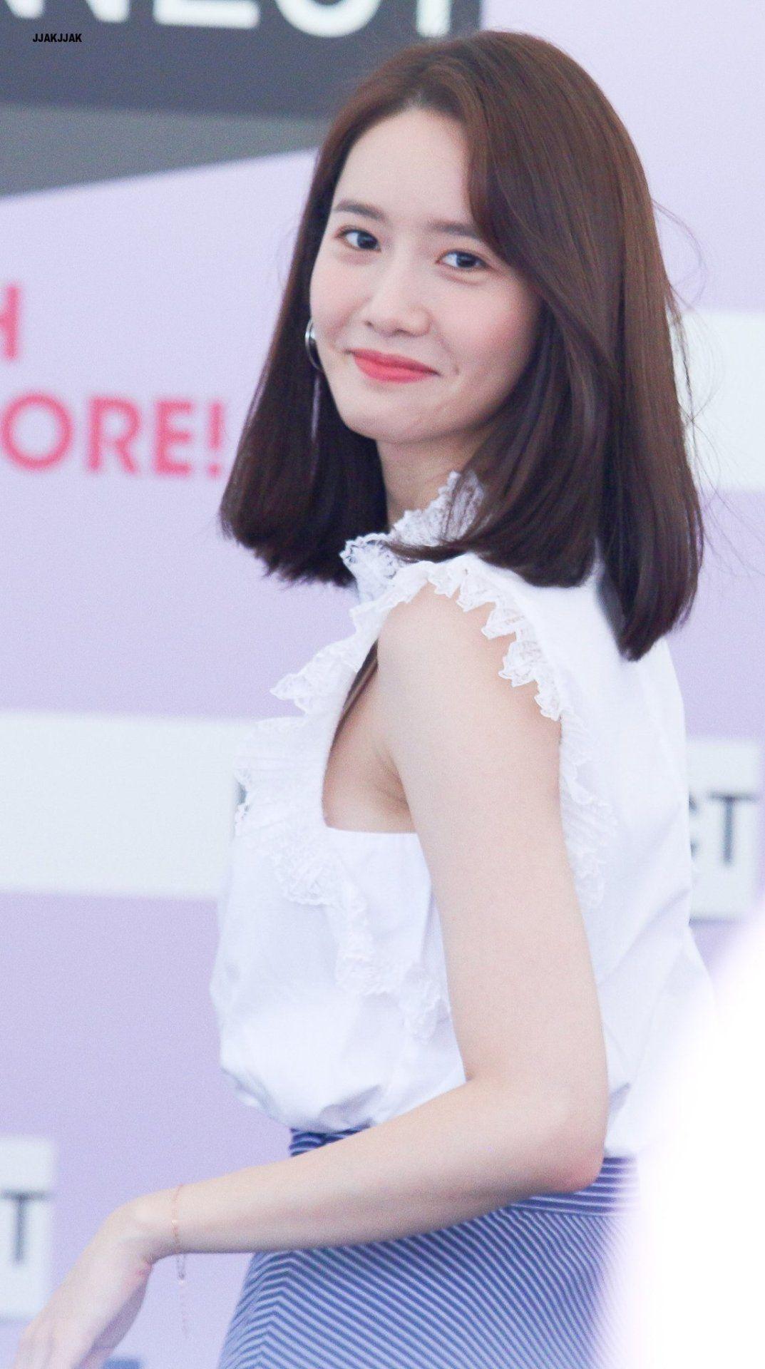 FY! GG — Findyoona   Twice スタイル, 少女時代, 少女 時代 ユナ