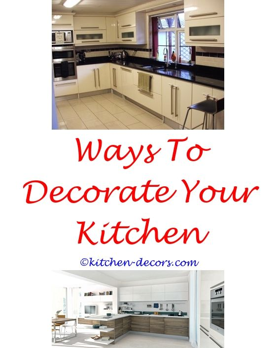 #farmhousekitchendecor Louisiana Kitchen Decor   Home Decor Kijiji  Kitchener.#kitchendecorthemes Well Decorated Kitchen