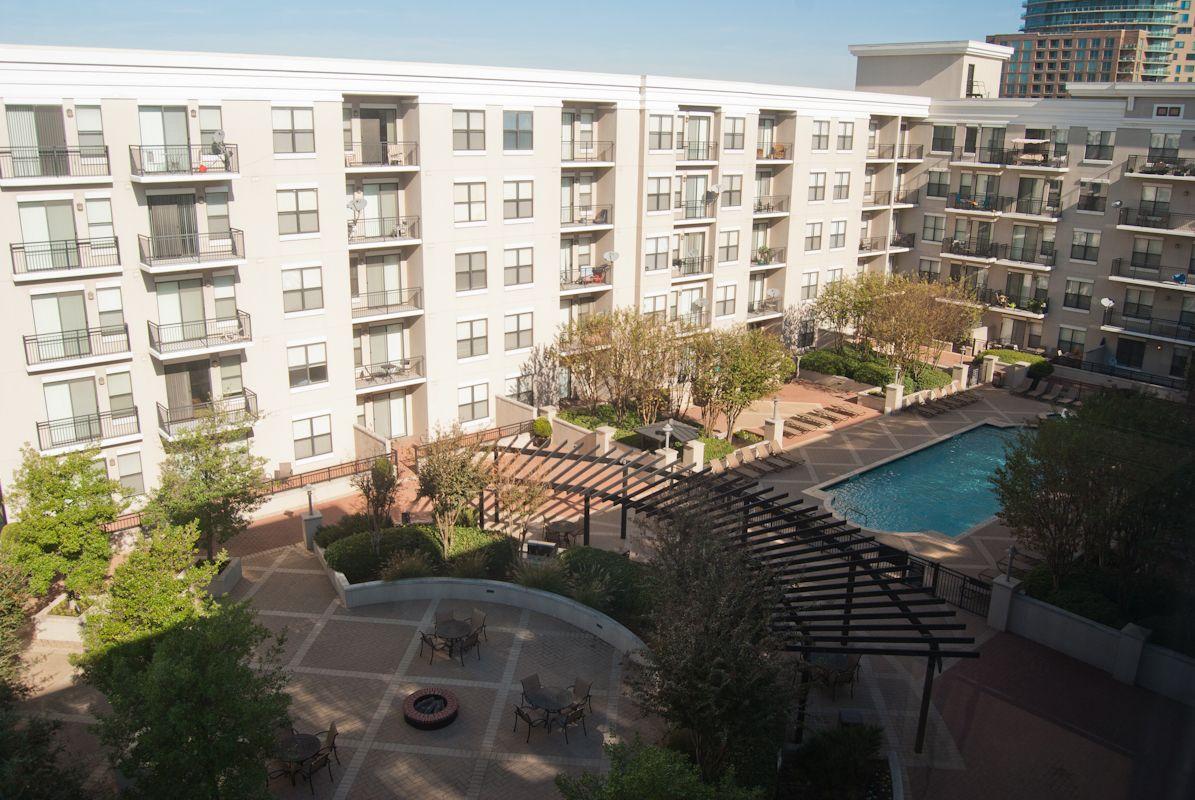 College Pointe Apartments Murfreesboro Tn Apartments Com