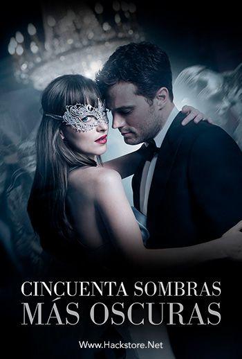 Poster De Cincuenta Sombras Mas Oscuras 2017 Blu Ray Rip Hd Latino Fifty Shades Darker Movie Watch Fifty Shades Darker Fifty Shades Darker