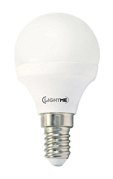 Ampoule Led E14 Led Lampe Led Ampoule Led